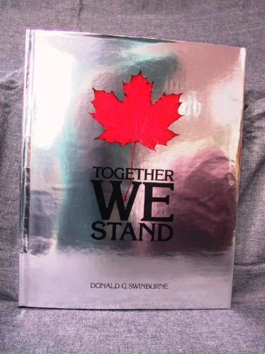 9780771594441: Together we stand