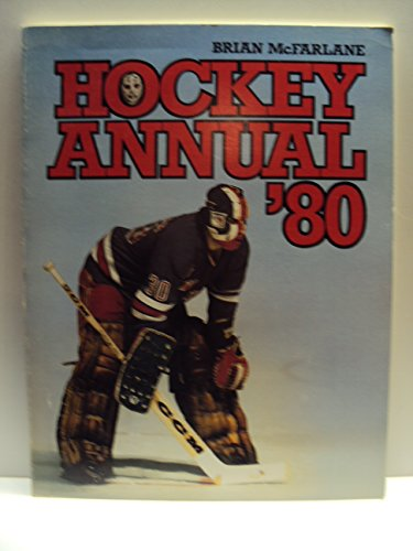 9780771594540: Hockey 76