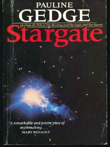 9780771597879: Stargate