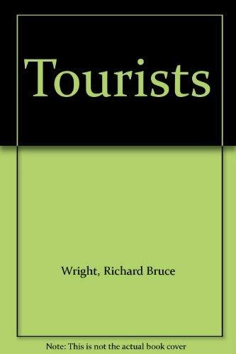 9780771598258: Tourists