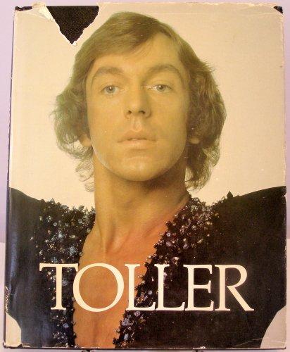 9780771599446: Toller