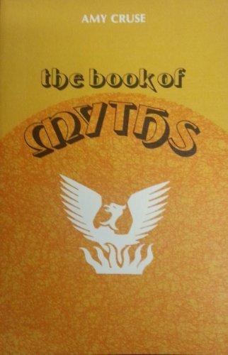 9780772005526: Book of Myths