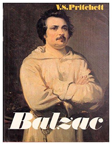 9780772005939: Balzac