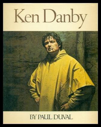 Ken Danby: Duval, Paul