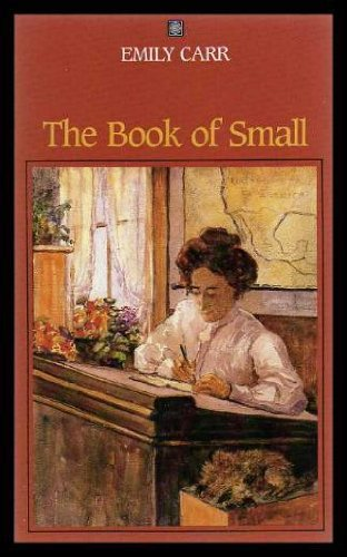 9780772516138: The Book of Small
