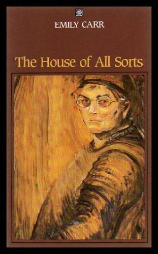 9780772516169: House of All Sorts