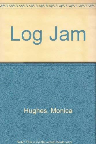 9780772516541: Log Jam