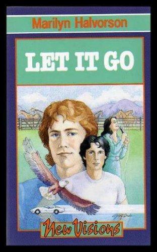 9780772516947: LET IT GO