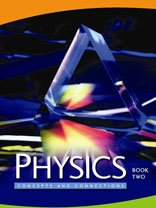 9780772529381: PHYSICS: CONCEPTS & CONNECTIONS, BOOK 2