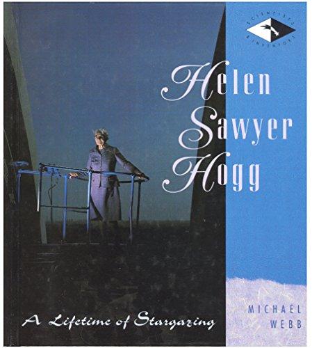 9780773050471: Helen Sawyer Hogg