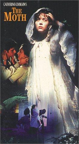 9780773351622: The Moth [VHS]