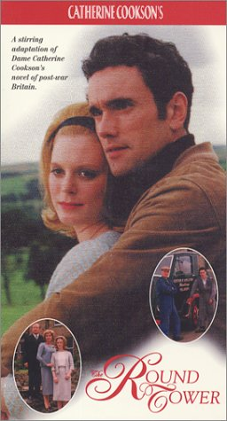 9780773351714: Catherine Cookson's the Round Tower [VHS]