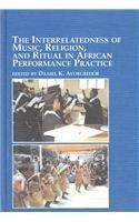 The Interrelatedness of Music, Religion, and Ritual
