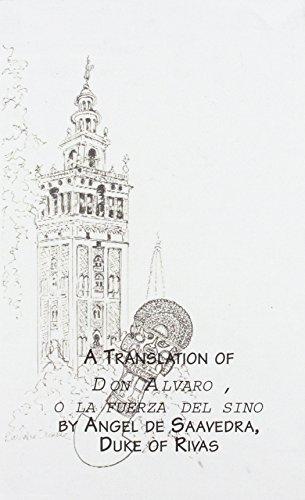 9780773471283: A Translation of
