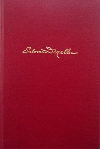 9780773485105: Rhetorical Devices of the Kokinshu: A Structural Analysis of Japanese Waka Poetry (Japanese Studies (Lewiston, N.Y.), Vol. 4,)