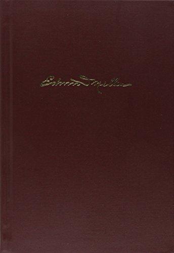9780773487451: Selene: An Italian Renaissance Tragedy (Medieval/Renaissance Studies (Lewiston, N.Y.), Vol 13) (English and Italian Edition)