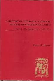 A History Of The Roman Catholic Diocese: Brown, Francis F.
