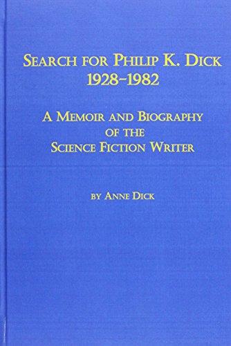 famous science fiction authors