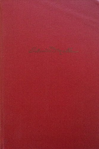 9780773493605: A Royalist Volunteer: UN Voluntario Realista (English, Spanish and Spanish Edition)
