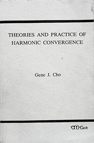 9780773499171: Theories and Practice of Harmonic Analysis