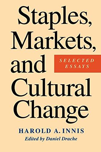 cultural change essay