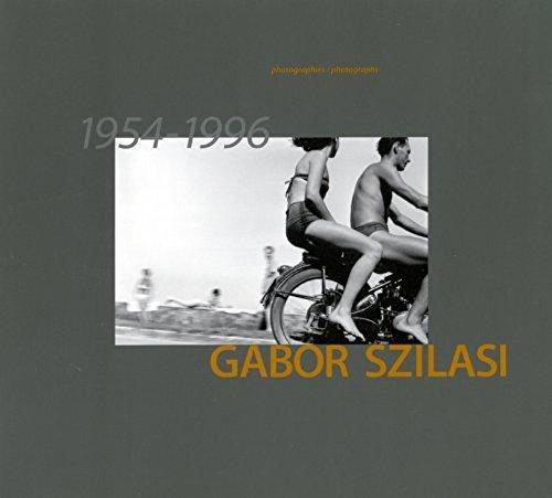9780773517288: Gabor Szilasi