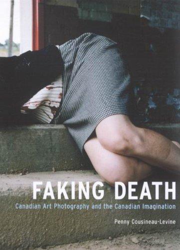 9780773525269: Faking Death