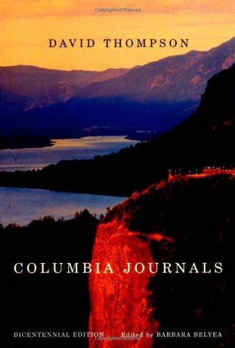 9780773533257: Columbia Journals