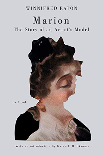 9780773539624: Marion: The Story of an Artist's Model