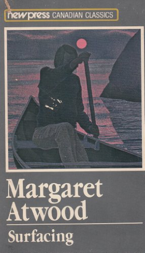 ecofeminism in margaret atwoods surfacing Atwood is very much concerned to demonstrate that women are oppressed in western society and their options severely restricted there are four novels which deal with this theme successfully: the edible woman (1969), surfacing (1972), lady oracle (1976) and bodily harm (1981)2 the handmaid's tale (1983) is the.