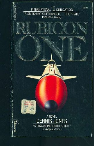 9780773670709: RUBICON ONE