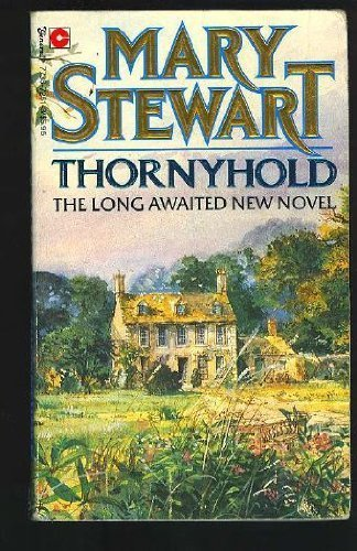 9780773672611: Thornyhold