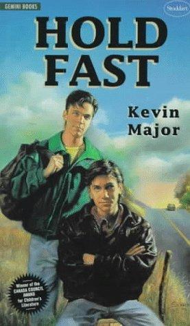 Hold Fast: Kevin Major