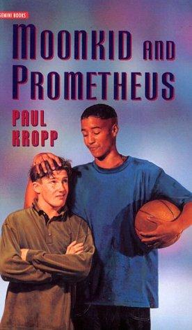 9780773674653: Moonkid and Prometheus (Gemini Books)