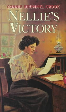 9780773674813: Nellie's Victory (Nellie McClung)
