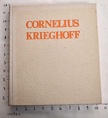 Cornelius Krieghoff.: Jouvancourt, Hugues de.