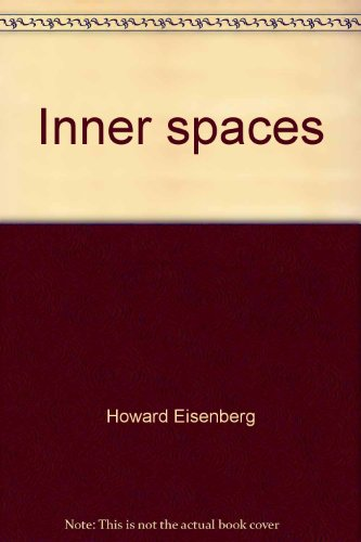Inn Spaces. Parapsychological Exploration of the Mind
