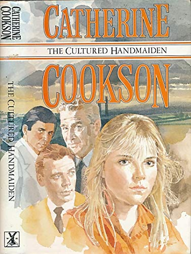 9780773721968: THE CULTURED HANDMAIDEN