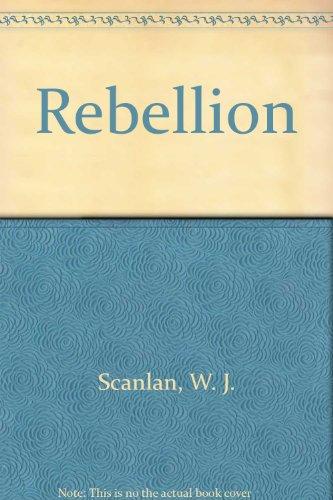 9780773722712: Rebellion