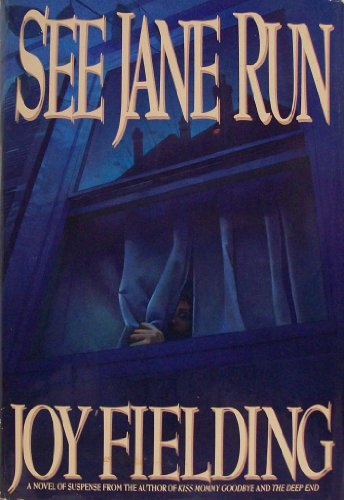 9780773724662: See Jane Run