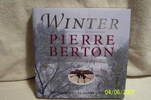 9780773725058: Winter
