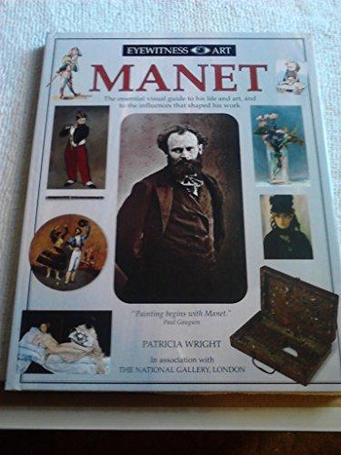 9780773726208: Manet