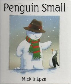 9780773726581: Penguin Small