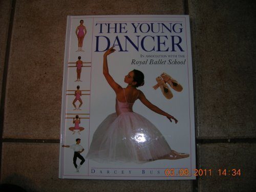 9780773727359: The Young Dancer