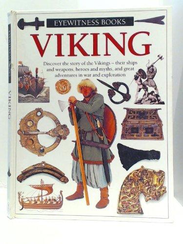 9780773727731: Viking