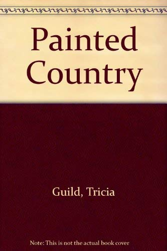 9780773728028: Painted Country