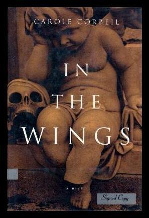 In the Wings: Corbeil, Carole;Shakespeare, William