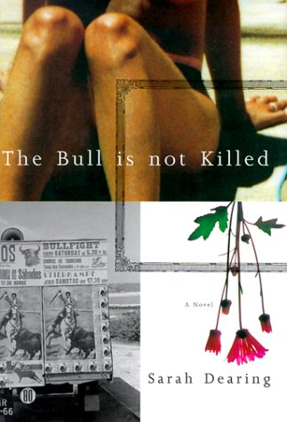 9780773731233: The Bull is Not Killed