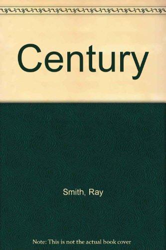 9780773750760: Century