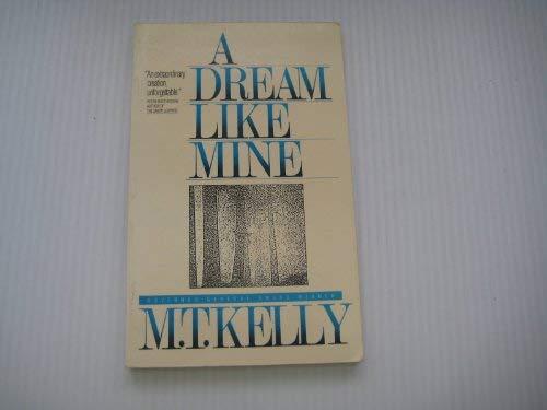9780773752177: A Dream Like Mine